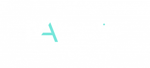 logo-marketing-automatizado blanco-03